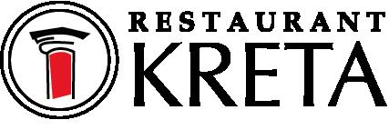 Kreta Mainz